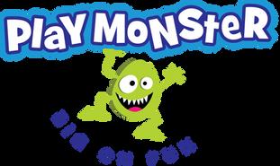 Playmonster Logo w-tag.png