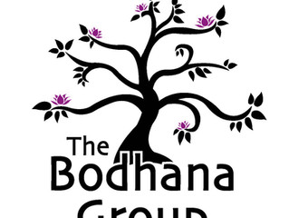 GameSwap Powered By Bodhana Group!