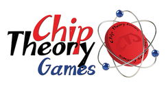 Chip Theory Games Logo.png