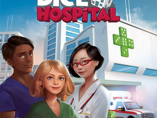 PNP Copy of Dice Hospital