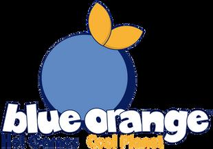 BO_Logo2010transparent.png