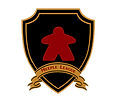 Meeple-League-Logo-e1482373607162.png