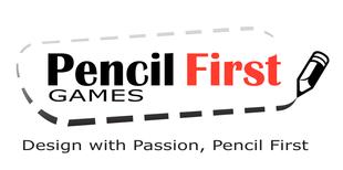 PFG_Logo.png