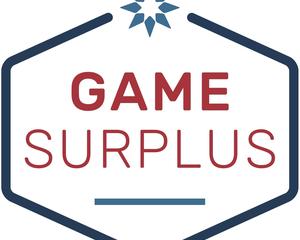 Game Surplus Online Coupon Expires Tomorrow