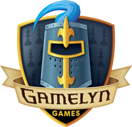 Gamelyn_Logo_XL_lock-2.png