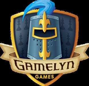 Gamelyn_Logo_XL_lock-2.png