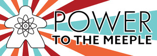 Power to the Meeple Logo hires-01.jpg
