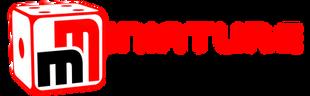 medium-resolution-logo.png