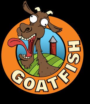 GoatFish_Logo_600px.png