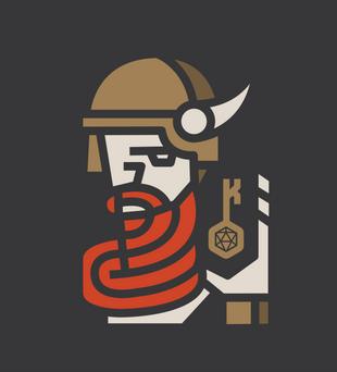 Kymaster_logo_Keymaster_iso-06.png