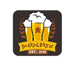 boardandbrew.png