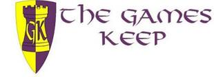 gk-logo-small.jpg