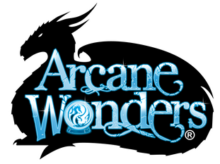 ArcaneWonders_LOGO2012(large).png