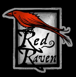 redraven_logo_01.png
