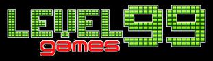 Level99-Horizonal-NoBG-Logo.png