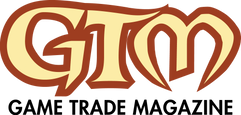 GTM-Logo-Large.png
