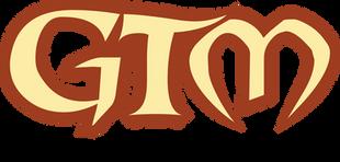 GTM-Logo-Large.png