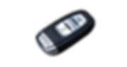 audi smart key.png