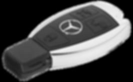mercedes-keys-png-2.png
