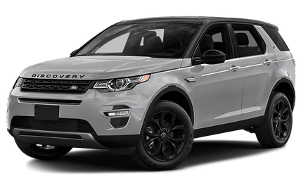 2017-Land-Rover-Discovery-Sport.png