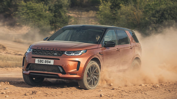 Land_rover_key_replacement.jpg