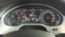 audi speed limiter.jpg
