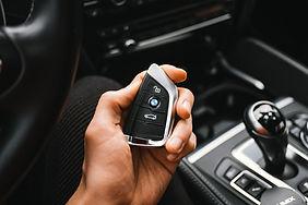 bmw-car-key.jpg