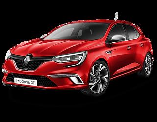 Renault-Megane.png