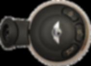 Mini Key.png