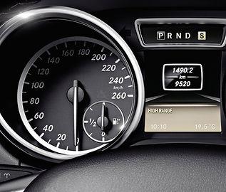 Mercedes-Benz-G-Class-2013-20.jpg