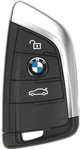 bmw-key-fob-png-1_edited.png