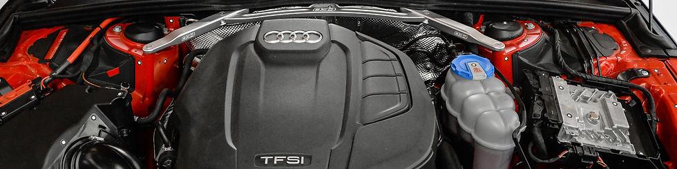 Audi_skoda_seat_Volkswagen_Engine_ecu_re