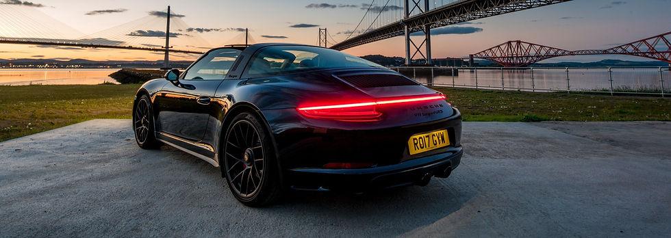 Porsche_Key_replacement.jpg