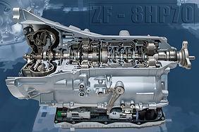 ZF_8HP-1024x682.jpg