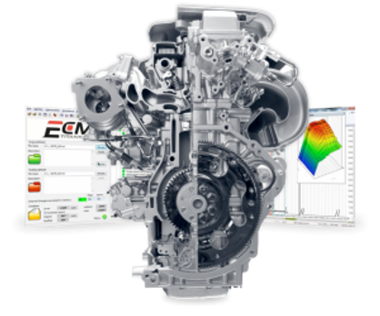 ECM-Titanium-300x250.png