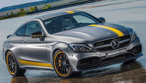 Mercedes-Benz-C63_AMG_Coupe_Edition_1-20