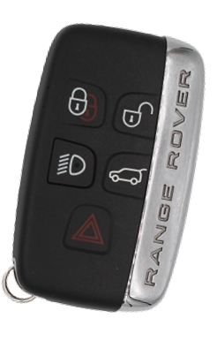 landrover key_edited.png