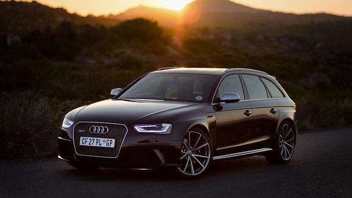 Audi_Key_replacement.jpg
