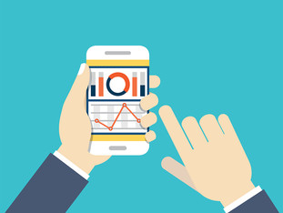 6 Must-Have Mobile Apps for PR Professionals
