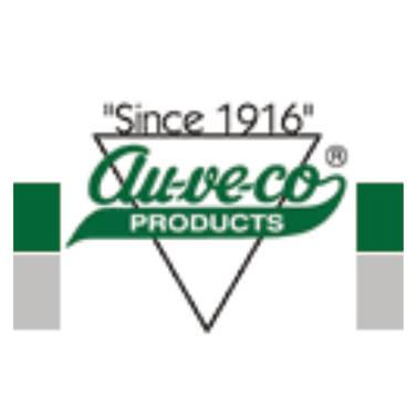 Auveco Products
