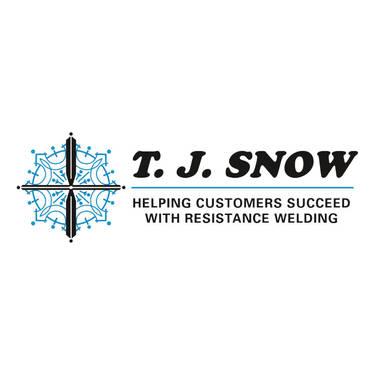 TJ Snow Welding