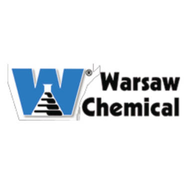 Warsaw Chemical