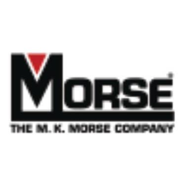 MK Morse Company