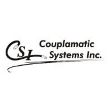 Couplamatic Systems