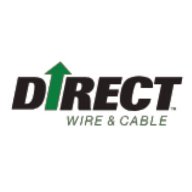 Direct Wire & Cable