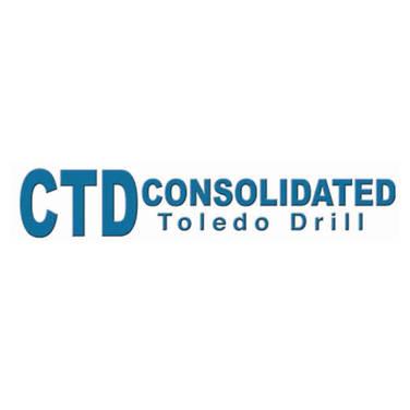Consolidated Toledo Drill