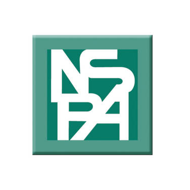 National Standard Parts
