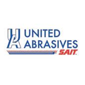 United Abrasives