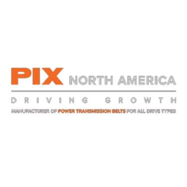 Pix North America