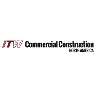 ITW Commercial Construction